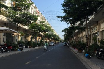 Cần tiền bán gấp nhà Cityland Trần Thị Nghỉ P7 DT 5x20m 4 lầu ĐCT 35tr chỉ 15,5 tỷ LH 0937405789