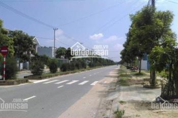 Cần bán lô 150m2 Điện Thắng Trung sổ đỏ trao tay mặt tiền đường 33m Trần Phú LH 0976536325