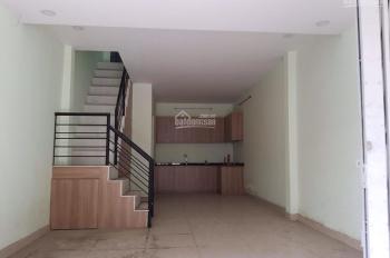 Nhà bán HXH 1166 Quốc lộ 1A, P Tân Tạo A, Q Bình Tân - Diện tích: 4m x 9m - Kết cấu: 1 trệt 1 lầu