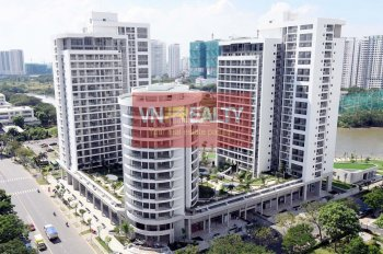 Quản lý giỏ hàng căn hộ Riverpark Premier, Phú Mỹ Hưng, hiện đang có các căn hộ bán giá tốt như sau