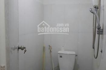 Bán nhà hẻm Ba Cu ngay ngã 5, DT 80 m2,1PN, 2WC, giá 3,5 tỷ. LH 0907996482