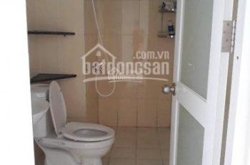 Cho Thuê chung cư tầng 13 thoáng mát Becamex Vietsing có nội thất 6tr/tháng
