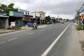Bán đất ngay mặt tiền Phạm Thái Bường, gần đường dẫn cầu Cát Lái về Quận 2