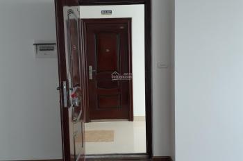 Cho thuê căn hộ chung cư Tecco Thanh Trì, tầng 10 DT 62m2, giá thuê: 4.5tr/tháng, LH 0971285068
