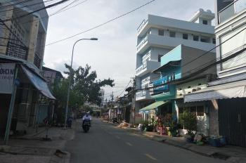 Ngộp tết, MT kinh doanh mọi ngành nghề đường Số 22 sát Dương Đình Hội, giá 5,3 tỷ/72m2, ngang 4,5m