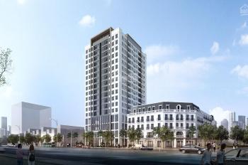 Bán căn hộ 3 phòng ngủ, 90m2 chung cư cao cấp PHC Complex 158 Nguyễn Sơn, Long Biên LH 0398286233