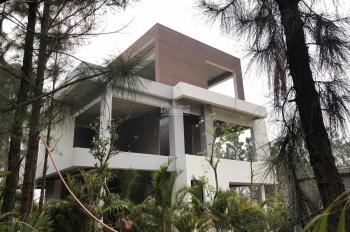 Sở hữu vĩnh viễn căn biệt thự - shophouse Flamingo Đại Lải resort 5*, vốn chỉ từ 2,1 tỷ