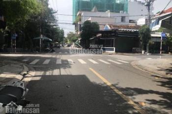 Bán đất khu bàn cờ, đường Lê Đại Hành, TTTP Nha Trang