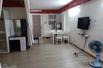Bán căn hộ EHome4 DT 43.7m2 - full nội thất - giá 945tr. LH: 0938496949