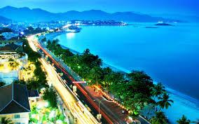 Bán nhà trung tâm thành phố Nha Trang, khu vực kinh doanh sầm uất, sổ đỏ chính chủ