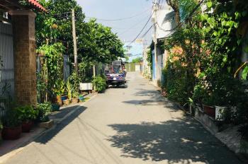 Cho thuê đất trống, đường 160, Lã Xuân Oai, TNP A, 0944160669, thích hợp kinh doanh, kho bãi