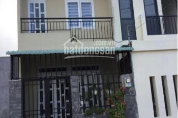 Cần tiền gấp bán nhà, nhà đường 8m, cách cầu vượt Nguyễn Văn Linh 7p về ở tặng luôn nội thất đồ tốt