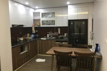 Cho thuê căn hộ Rice City Sông Hồng Thượng Thanh Long Biên, full đồ, 70m2, 9,5tr/th, LH: 0386706666