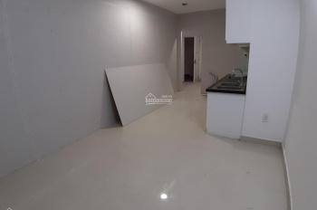 Ngôi nhà Xanh cho thuê phòng tại căn hộ cao cấp Citizen MT Trung Sơn 3.9 tr/tháng có bếp