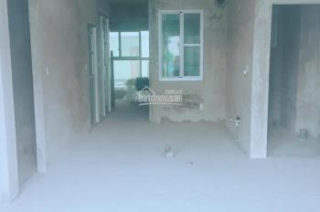 Cần bán shop Scenic Valley Phú Mỹ Hưng, Quận 7, TP. Hồ Chí Minh, giá bán: 5 tỷ. LH: 0903793169