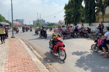 Sacombank hỗ trợ thanh lý 38 nền đất khu dân cư Tân Tạo liền kề Aeon Bình Tân