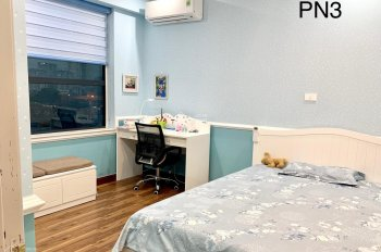 Chính chủ cho thuê căn hộ chung cư cao cấp Mulberry Lane 90 m2, 2PN, 2WC. Liên hệ: 0981960899