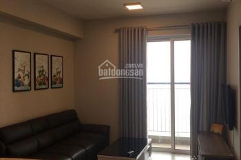 Chính chủ bán căn 1PN, DT 45m2, Mulberry Lane, đủ đồ, LH 0981960899