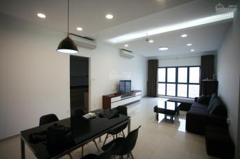Chính chủ cần cho thuê căn hộ Mulberry Lane, diện tích 154m2 - và - 187m2 duplex căn 3PN
