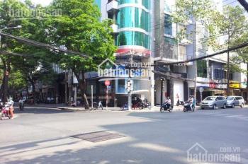 Chính chủ bán lô đất duy nhất HXH 8m, góc 2MT Tôn Thất Tùng, Quận 1, 4x20m, giá 20 tỷ, 0938.527.368