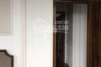 Chính chủ bán rẻ lại căn hộ 97m2 Léman tuyệt tác Thụy Sỹ TT. Q3 - full nội thất cao cấp