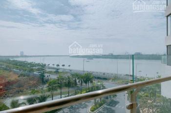 Sang lại hơn 50 căn Đảo Kim Cương sang nhượng em chỉ up 12 căn giá tốt nhất đúng giá LH: 0982147983