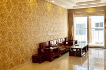 Bán căn hộ cao cấp chung cư Melody, 149 Võ Thị Sáu, P. Thắng Tam, TP. Vũng tàu. Dt: 0937101279