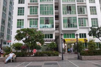 Cho thuê phòng trọ căn hộ Hoàng Anh Gia Lai 1 357 Lê Văn Lương, gần Lotte Mart giá 3,5 triệu/ tháng