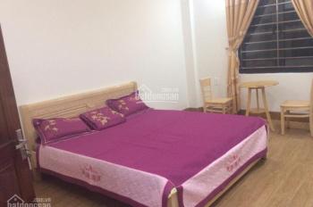 Chính chủ cho thuê nhà 5 tầng gồm 9 căn hộ khu ACC Vườn Xoài, LH: 0364346069