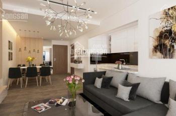 Chính chủ cần bán chung cư B6 Giảng Võ: Căn góc, 76m2, ban công Đông Nam, giá cực hấp dẫn 3.9 tỷ