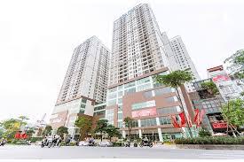 Chính chủ cần bán chung cư Mandarin Gaden 2 căn góc 129,2m2 to, thoáng 3 ngủ; LH 083 8389 181