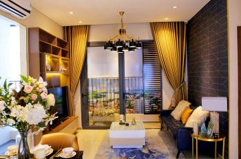 Căn hộ CC The Pegasui, Q8 nhà mới 100% toàn bộ căn góc view đẹp kí hợp đồng trực tiếp từ chủ đầu tư