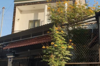 Chính chủ cần bán nhà phường Chánh Nghĩa, 1 trệt, 2 lầu. Liên hệ 0904871199