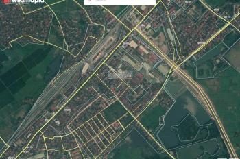 Mở bán 60 căn nhà phố hiếm hoi nhất đầu năm 2020 ở Yên Viên. Lh ngay 0901433669