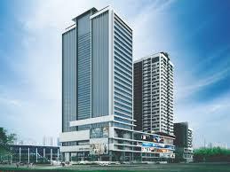 Sang nhượng giá ưu đãi sàn văn phòng tại Mipec Tower, 229 Tây Sơn, gia lộc cho khách thiện chí