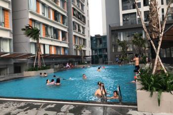 Cho thuê căn hộ 383 Nguyễn Duy Trinh, Q2, La Astoria 1 tầng 12, giá chỉ 8tr/tháng