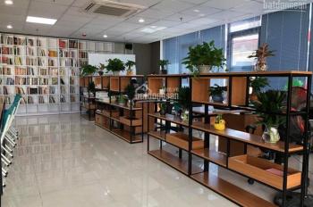 Cho thuê Văn phòng siêu đẹp, thân thiện, đa năng, vị trí thuận tiện. Liên hệ chính chủ: 0904388310