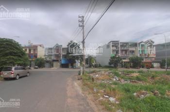 Đất KDC Greenlife 13C, Phong Phú, Bình Chánh. SHR, giá 12tr/m2, thổ cư 100%, 0706.358.368
