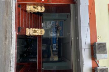 Cho thuê nhà làm văn phòng, siêu thị tại Cự Lộc, Thanh Xuân