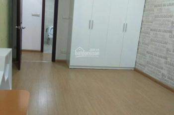 Bán căn 2PN rộng rãi tại Trung Yên Plaza mặt đường Trần Duy Hưng, giá 34 triệu/m2