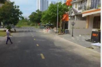 Mở bán 20 lô MT Nguyễn Thị Định, Q. 2 giá 1.7 tỷ, sổ riêng xây tự do, vị trí đắc địa, 0799566643