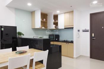 Officetel River Gate giá cực tốt cho thuê full nội thất. LH 0916020270