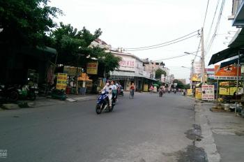 Bán đất khu dân cư Việt Sing Thuận An Bình Dương 2,4 tỷ/lô 116m2