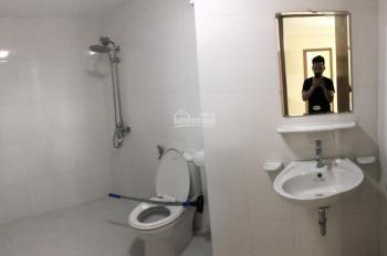 LH 0931832595, cho thuê căn hộ dọn nhà ở ngay, Đường Nguyễn Cửu Phú, giá từ 4,5 - 8tr/th. 1PN - 3PN