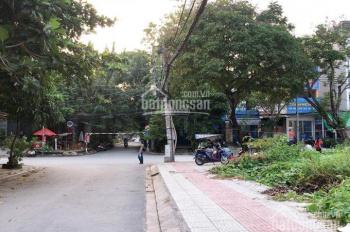 Cận Tết cần bán gấp trong tuần MT đường số 4 Nguyễn Hữu Thọ đối diện Tôn Đức Thắng giá 2 tỷ