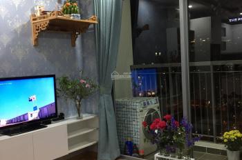 Chính chủ bán gấp căn hộ 2PN, 2VS dự án Anland Nam Cường đủ nội thất chỉ 1.65 tỷ - 0904609168