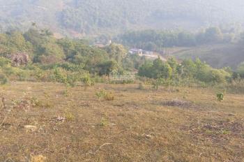 Cần bán 2600m2 nghỉ dưỡng đẹp tuyệt vời tại Tiến Xuân, Thạch Thất với chỉ hơn 1tr/m2. LH 0388388586