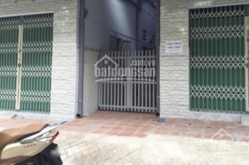 Cuối năm cần tiền bán gấp 16 phòng trọ gần KCN Lê Minh Xuân 3 - Bình Chánh, sổ hồng riêng