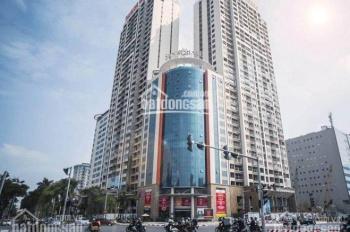 Cho thuê văn phòng giá rẻ tại dự án Sun Square Lê Đức Thọ, Nam Từ Liêm - Hà Nội. LH 0915963386