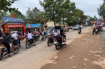 Cần bán dãy gấp nhà trọ ngay chợ Minh Hưng 800tr/10phòng (1000m2) SHR QL 13 LH 0901302023